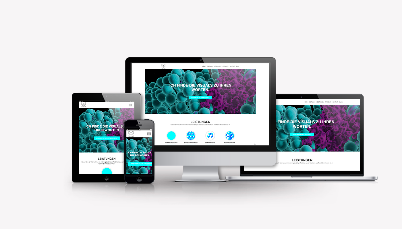 responsive-showcase-cd-yixiedesign