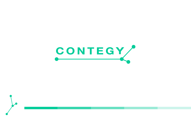 contegy-logo-by-yixiedesign