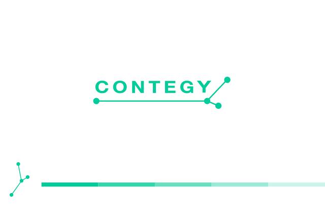 contegy-logo-by-yixiedesign