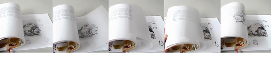 schriftpiktogramme-cn-volkskunst-buch