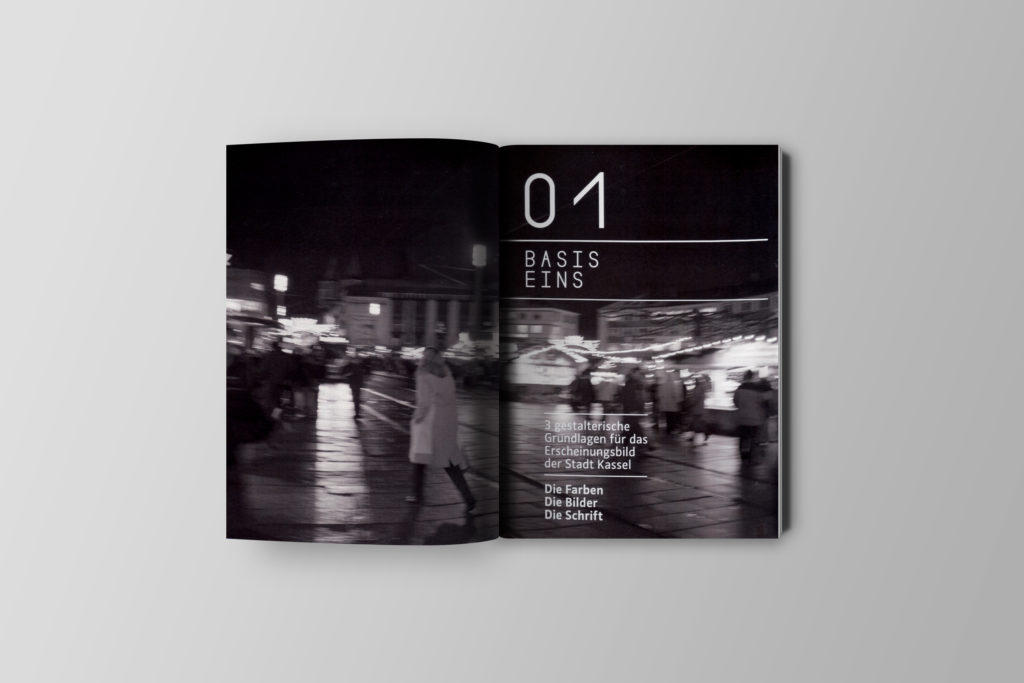 yixie-kassel-cd-book-1-2