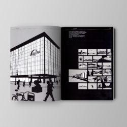 yixie-kassel-cd-book-15-16